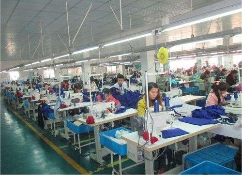 Factory Audit Service
