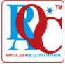 Royal Asia Quality Control Services